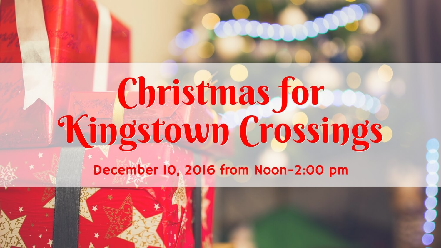 Christmas-for-kingstown-crossings-north-kingstown-ri
