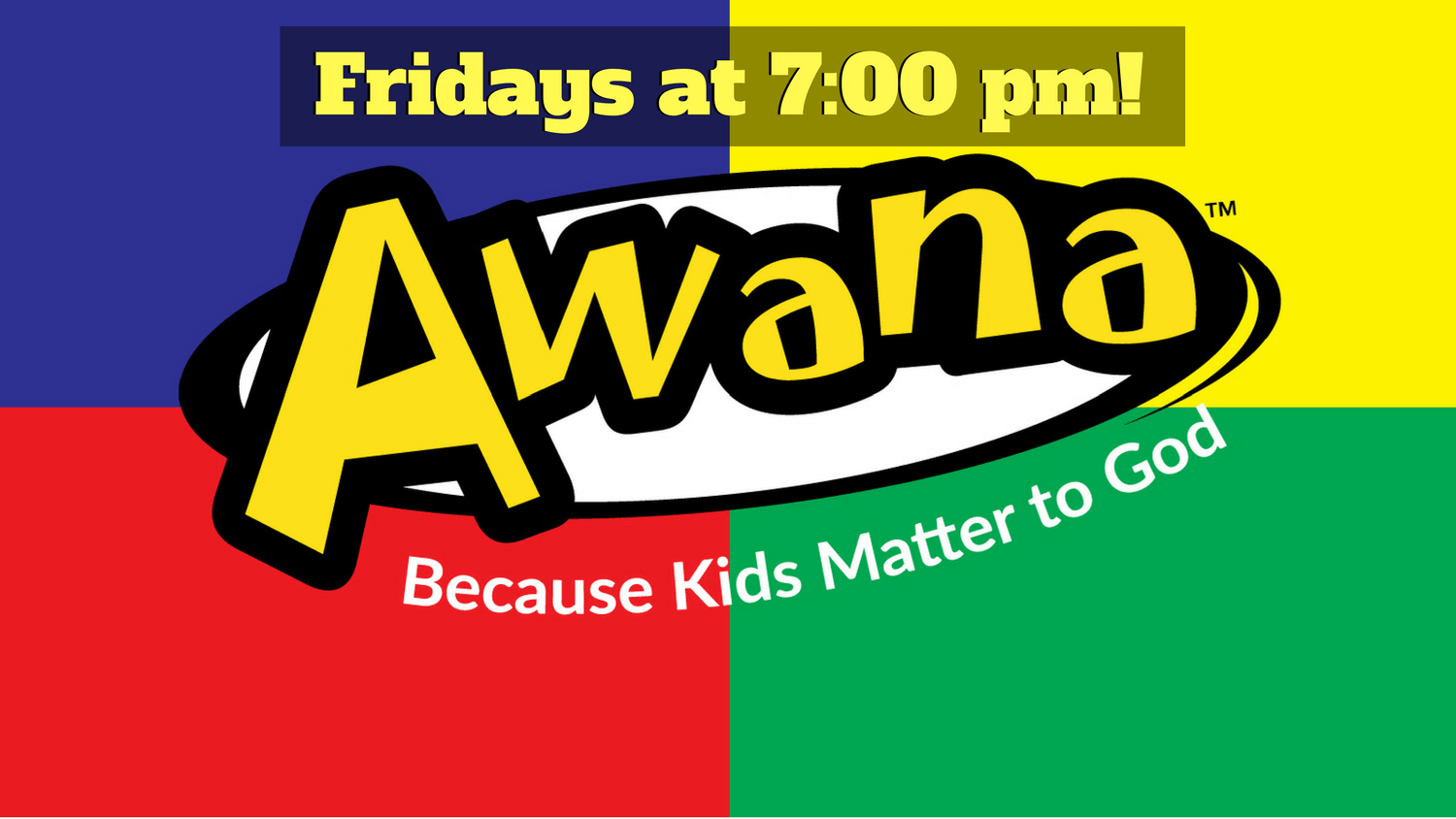 Awana-living-hope-north-kingstown-church