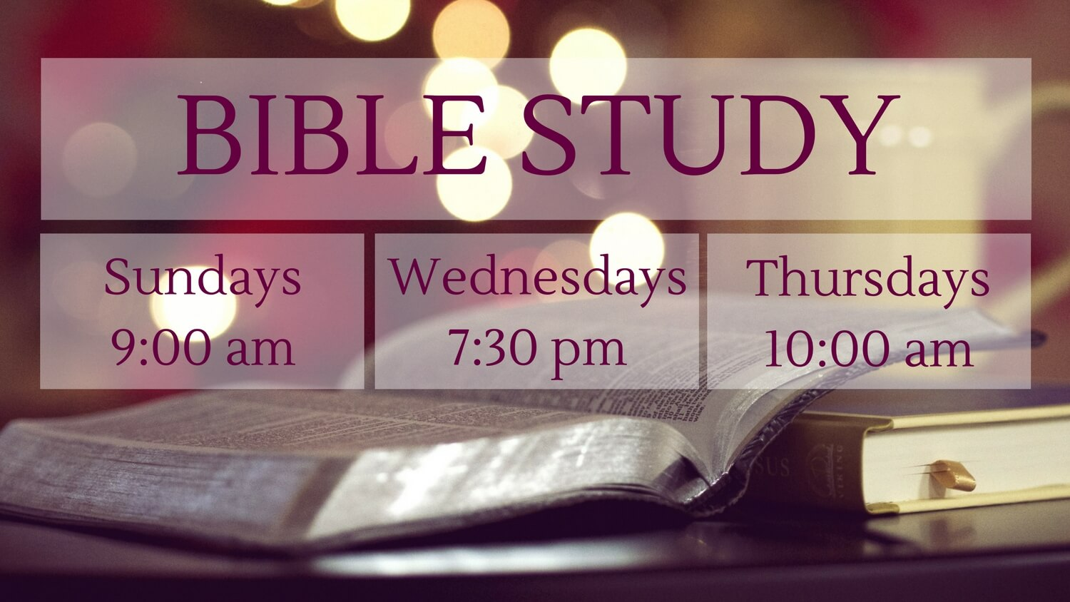 Wednesday-bible-study-north-kingstown-church