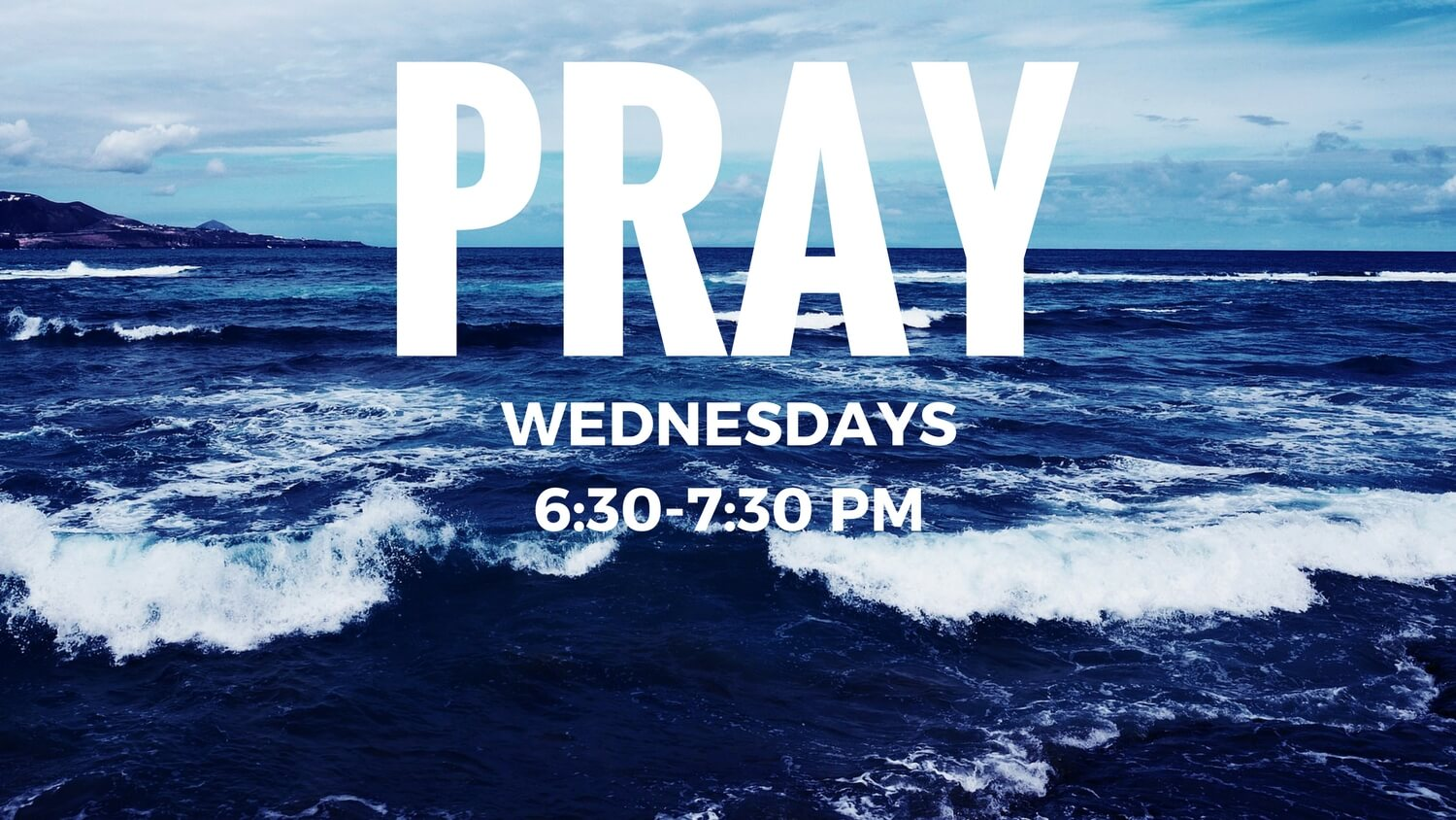 Wednesday-prayer-meeting-north-kingstown-ri
