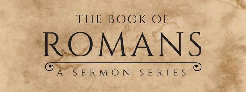 Book-of-romans-series-pastor-peter-atkin-ri