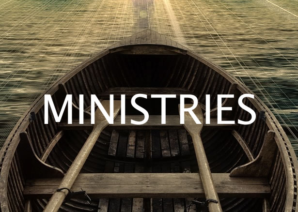 Christian Ministries Rhode Island