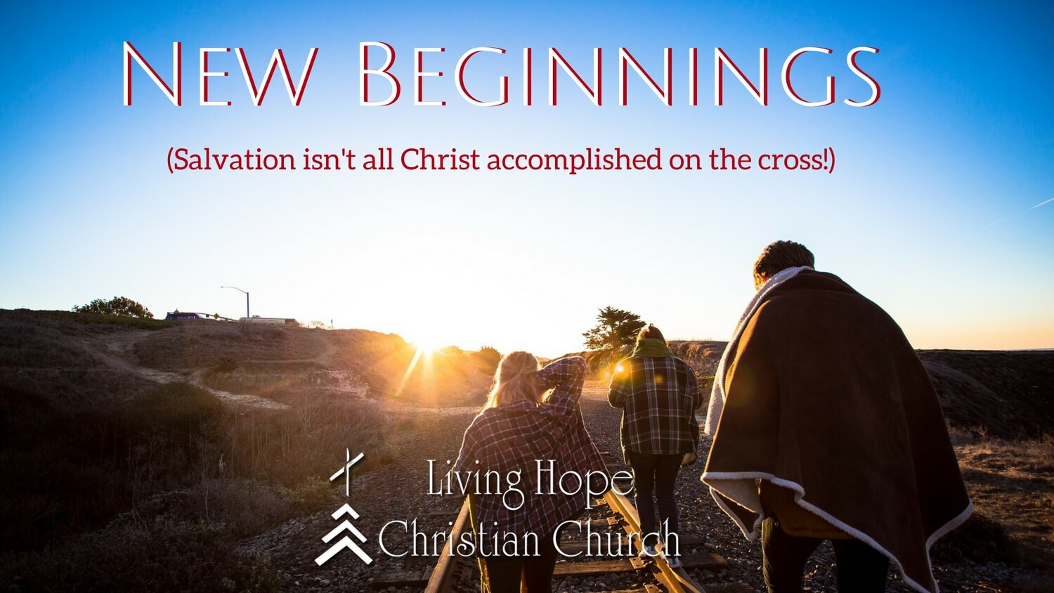 New-beginnings-lhcc-bible-study-exeter-rhode-island