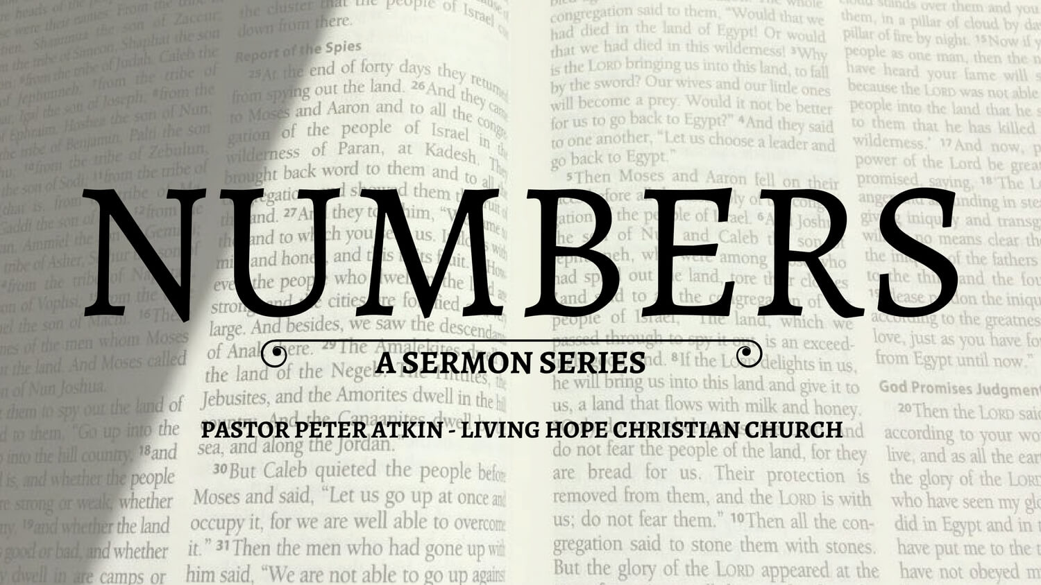 Sermons-on-numbers-rhode-island-church-lhcc