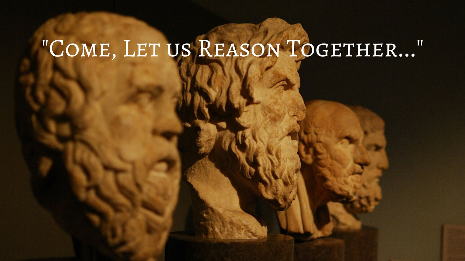 Let-us-reason-together-apologetics
